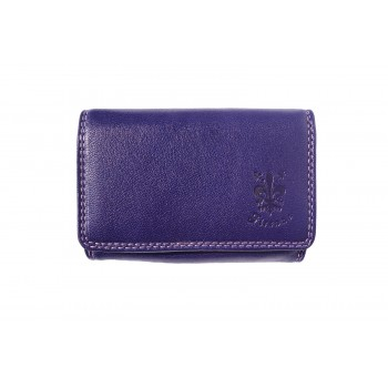 Leather Wallet for Women 2